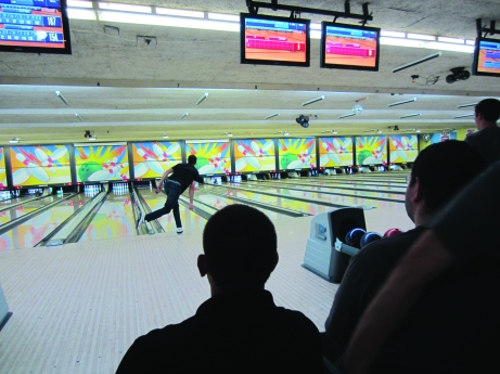 bowlingpractice