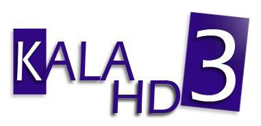 KALA HD3 will be entirely run by the student body. HD3 will be on air by Feb. 14.